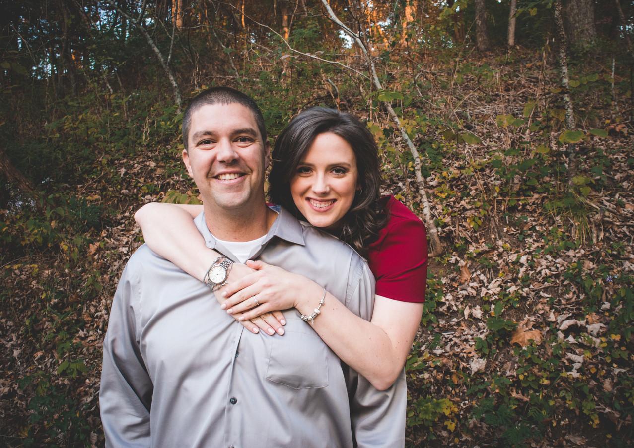 Jana and Brett-Jana and Brett FINAL-0098