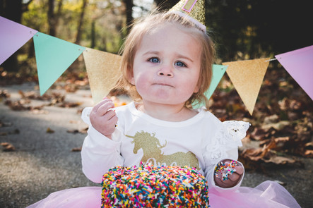 6 Awesome Reasons To Hire A Birthday Party Event Photographer