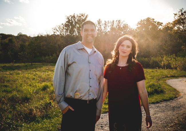 Jana and Brett-Jana and Brett FINAL-0052