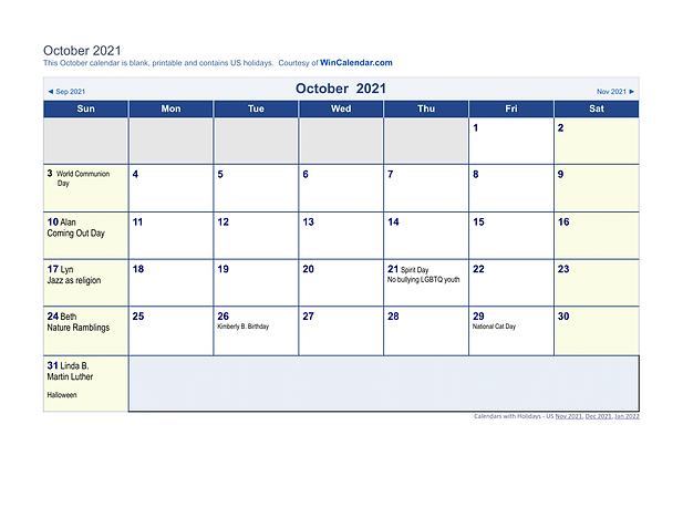 October-2021-Calendar-US-Holidays-1.png
