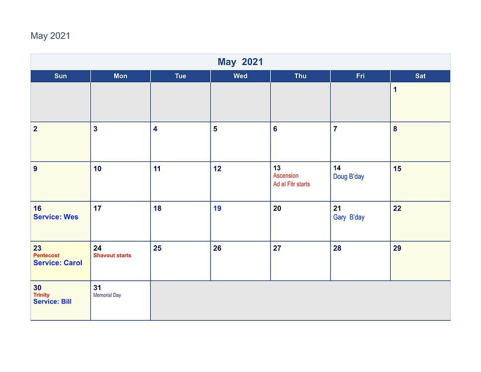 May-2021-Calendar-6.png