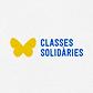 logo_classes_solidàries.png