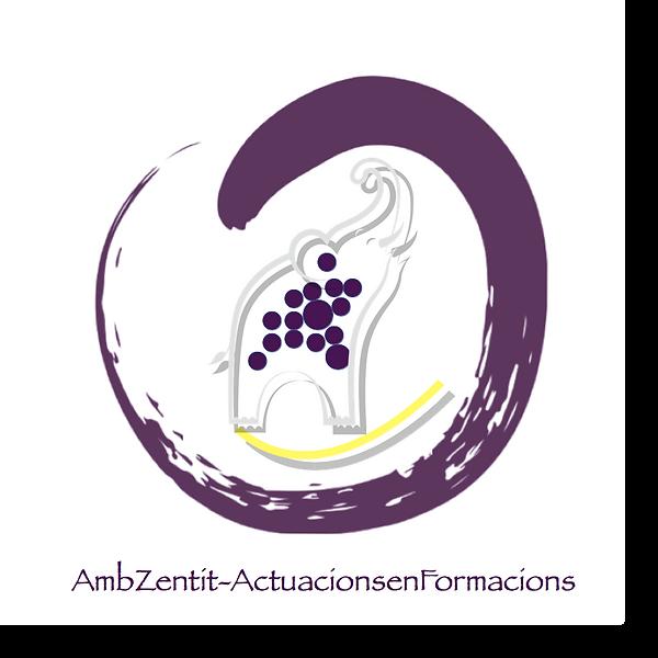 logo_ambZentit_Gris.png