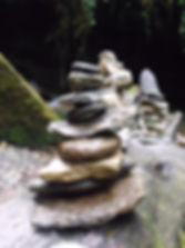 nepal+2011+289.JPG