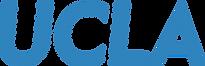 ucla-logo-university-of-california-los-a