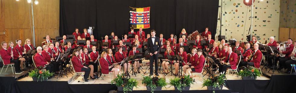 Cercle Royal Musical d'Aubange
