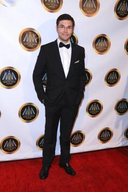 Hollywood - 2015