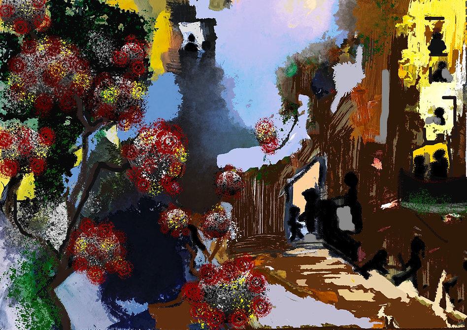 virus paintings new (1).JPG