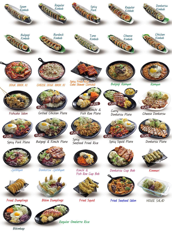 food gallery.jpg