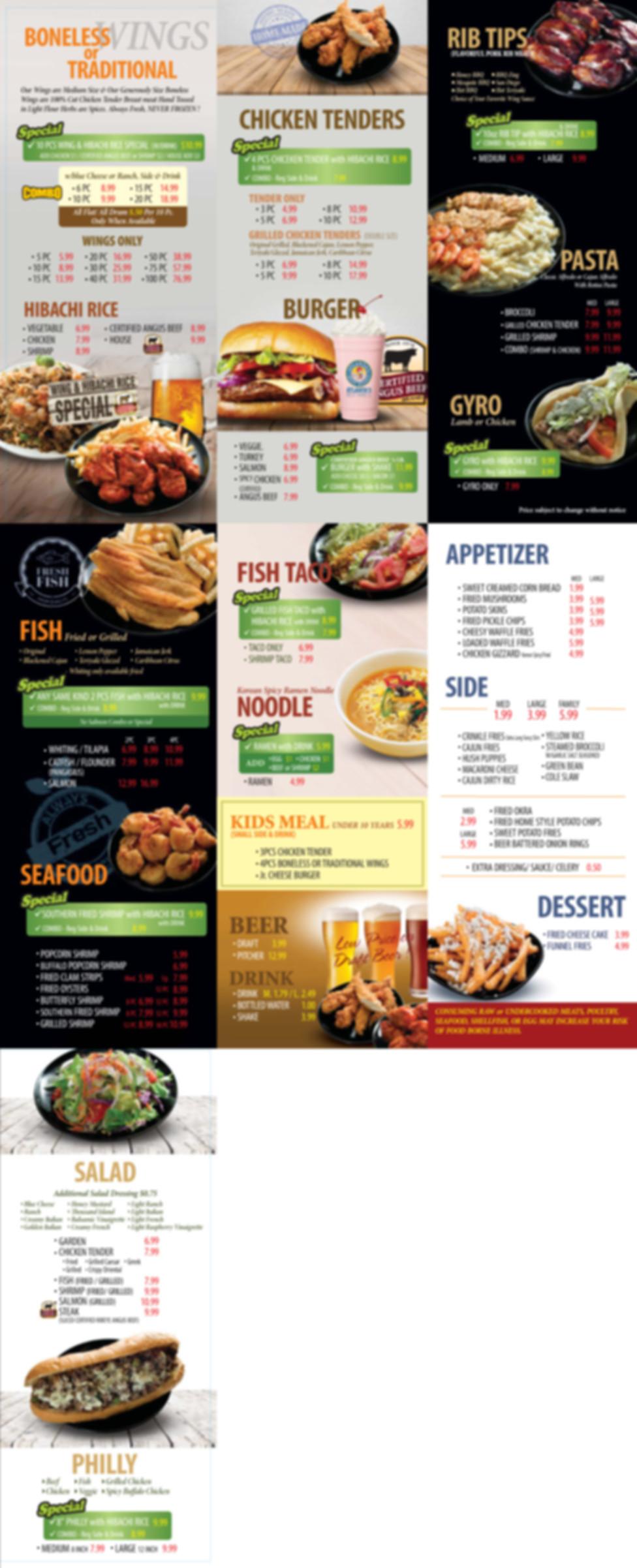 atl best wings menu.jpg