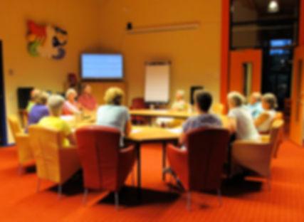 Elektoor organiseert boeiende workshops - vanaf 25 €