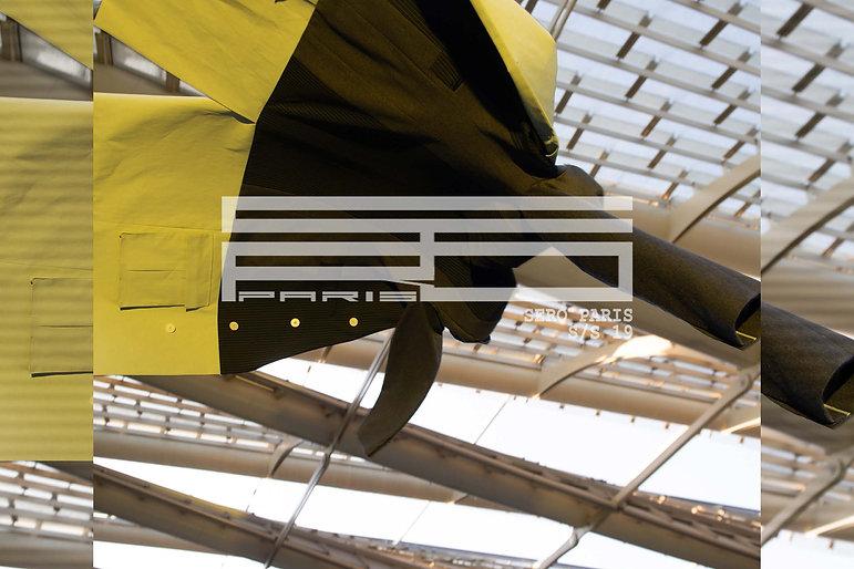 SERO PARIS CAMPAIGN SS19 cover.jpg
