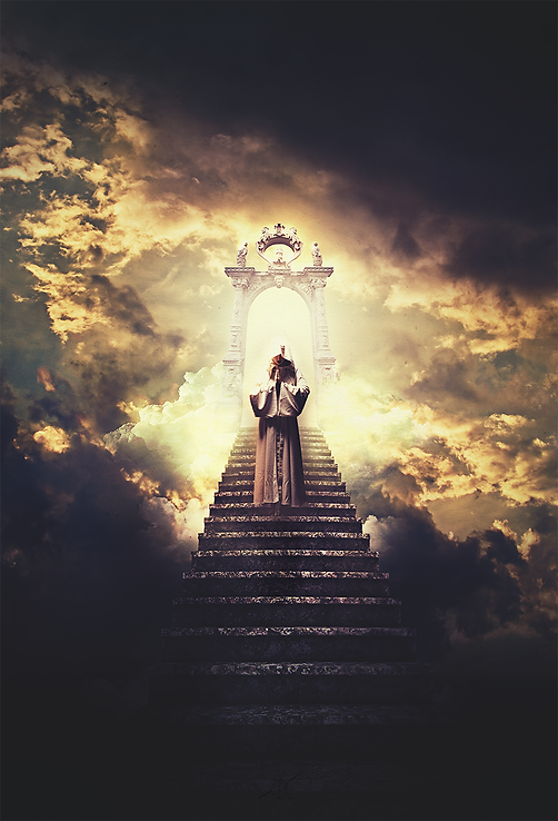 stairway_to_heaven_by_rozu44-d62j2uc.png