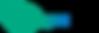 GRTgaz-logo-2019 - 2.png