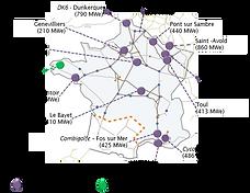17-Production_centralisée_d'électricité_