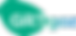 GRTgaz-logo-2016.png