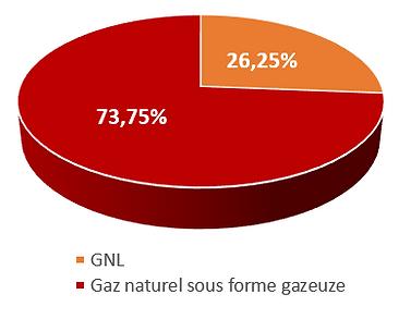 Graphique 1 V.Fr.PNG