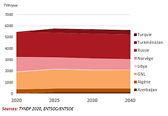 2020-Supply-European supply capacities f