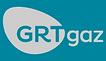GRTgaz logo.png