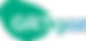 GRTgaz-logo-2016_edited.png