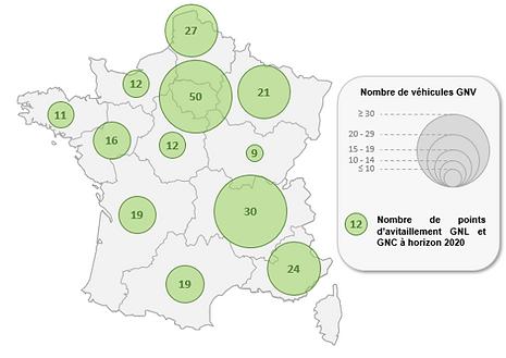 nombre de points avitaillement gnv en fr