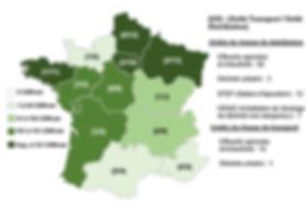 unite_de_biométhane_raccordées_au_réseay