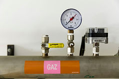 Focus-GazB-GazH.jpg