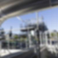 Copie de Infrastructures_modifié.jpg