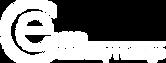 ECH CMYK Transparent (WHITE).png