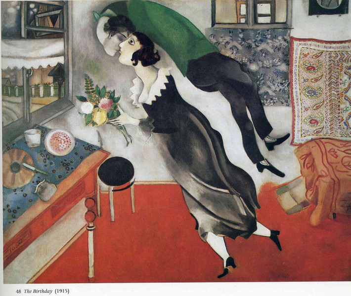 chagall birthday.jpg