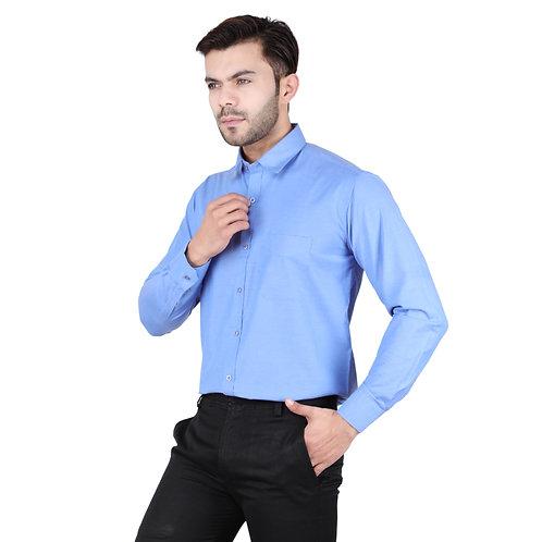 Filafil Shirt