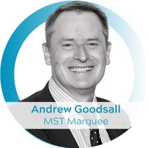 Andrew Goodsall