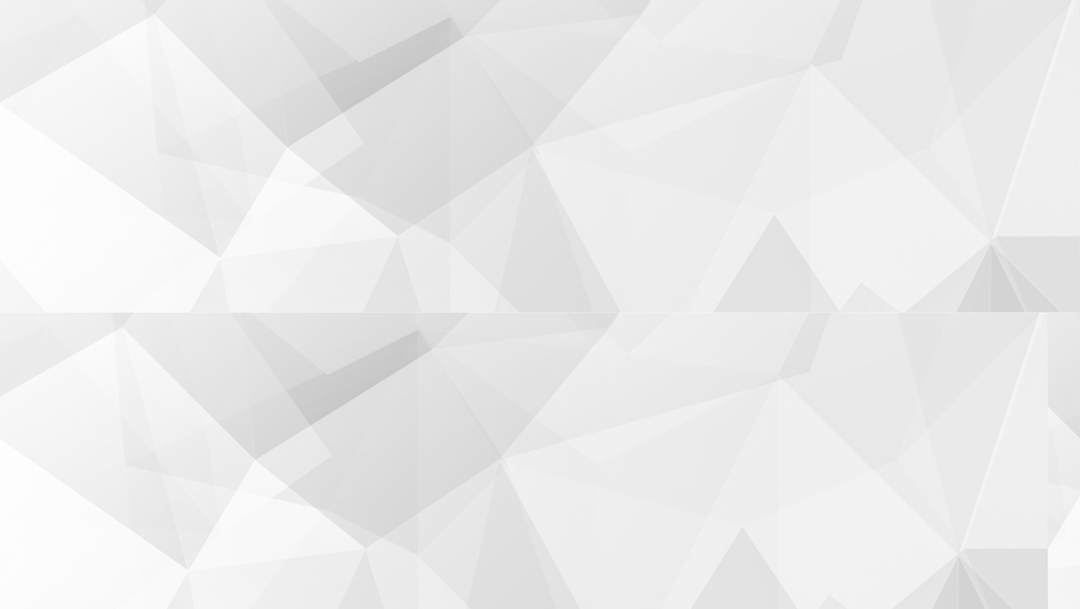 Conference_website banners-16.png