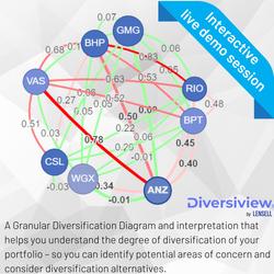 Diversiview