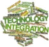 technology-integration.jpg