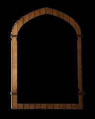 door 2 copy.png