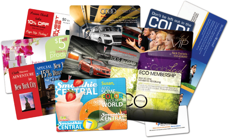 Full color printing company - Hgc printing beautiful full color printing