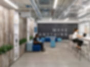 Office_Toronto-019.jpg