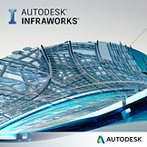 infraworks-badge-2048px.png