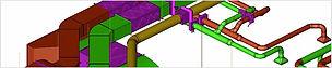 fabrication-products-thumb-768x160.jpg