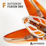 fusion-360-badge-2048px.png