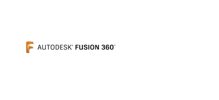 fusion-360-lockup-one-line-screen.png