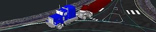 vehicle-tracking-trial-thumb-768x160.jpg