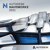 navisworks-2021-badge-2048px.png