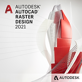 autocad-raster-design-2021-badge-2048px.