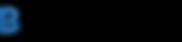 nav-logo-desktop.png