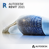 revit-2021-badge-2048px.png