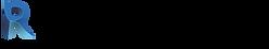 revit-2021-lockup-one-line-screen_edited