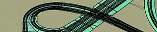 civil3d-trial-thumb-768x160.jpg