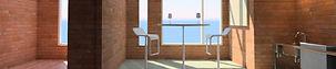 rendering-a360-trial-thumb-768x160 (1).j